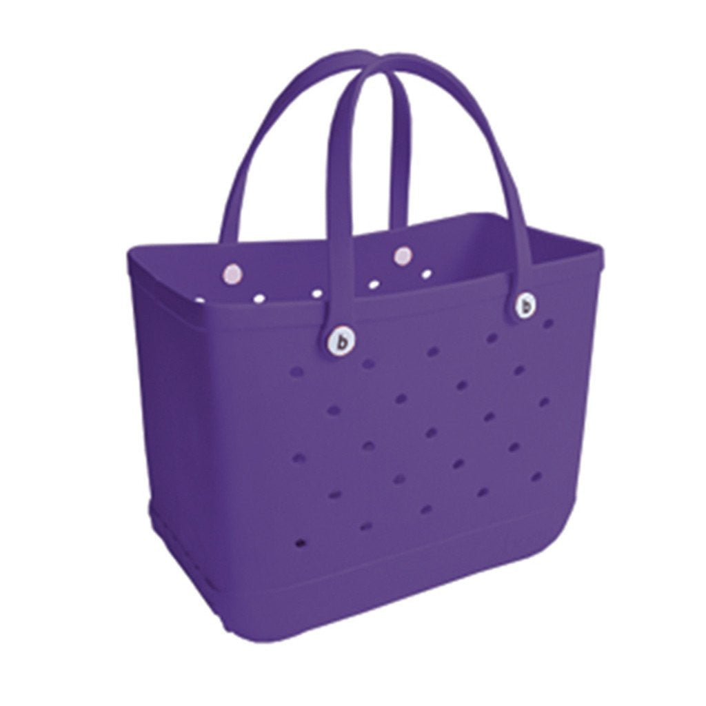 Original Bogg Bag Purple-Bogg Bag-The Bugs Ear