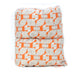 Pello Chase Comfy Cradle-Pello-The Bugs Ear