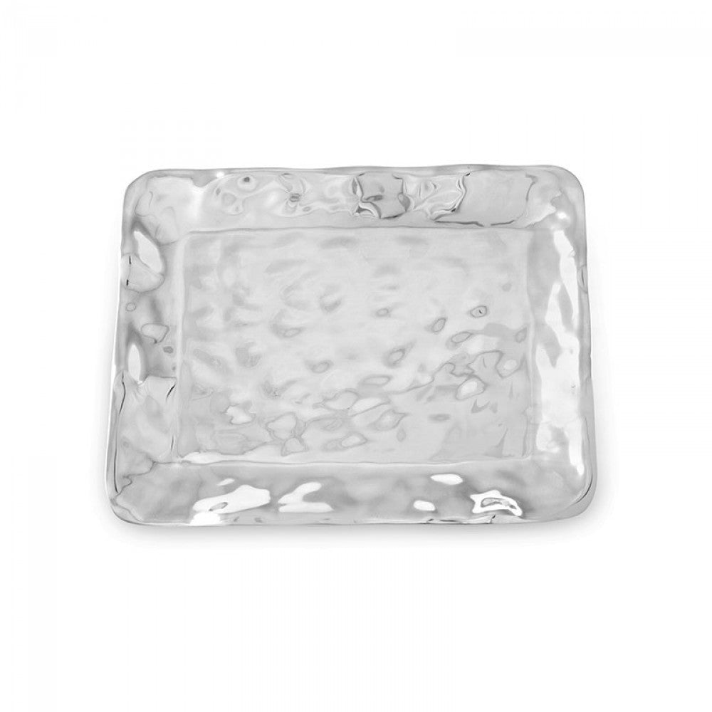 Beatriz Ball SOHO Brooklyn Rectangle Platter-Beatriz Ball-The Bugs Ear