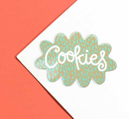 Happy Everything Big Cookies Attachment-Coton Colors-The Bugs Ear