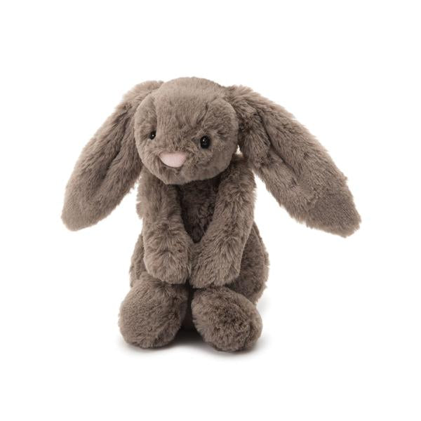 Jellycat Bashful Truffle Bunny Medium-Jellycat-The Bugs Ear