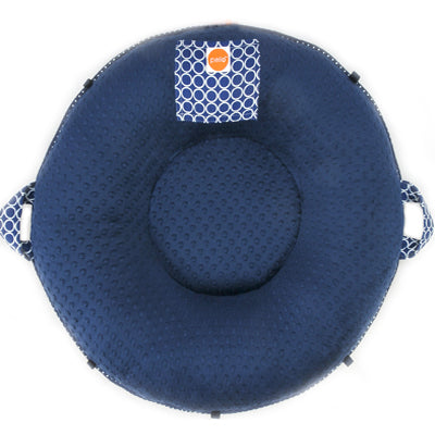 Pello Nathan Floor Pillow-Pello-The Bugs Ear
