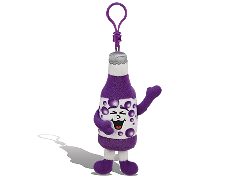 Whiffer Sniffer Izzy Sodalicious Backpack Clip-Whiffer Sniffers-The Bugs Ear