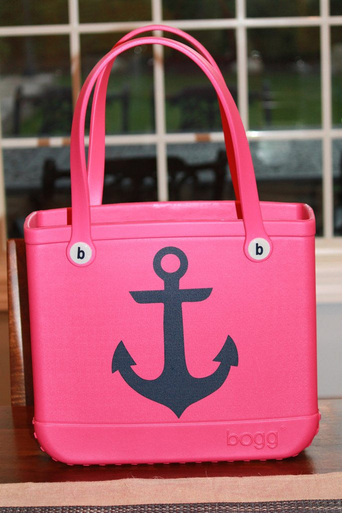 Baby Bogg Bags Special Edition Anchor-Bogg Bag-The Bugs Ear