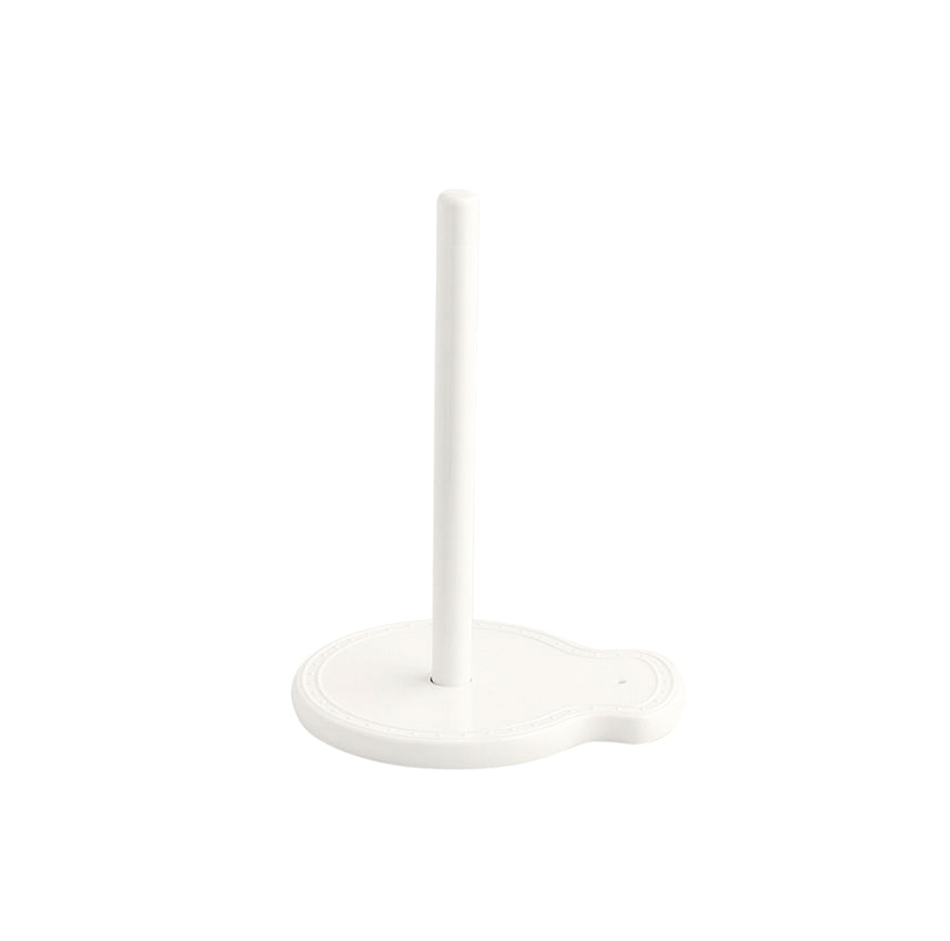 Nora Fleming Melamine Paper Towel Holder-Nora Fleming-The Bugs Ear