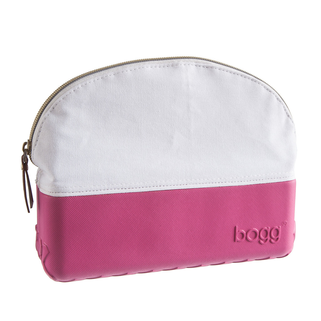 Bogg Bag Cosmetic Bags-Bogg Bag-The Bugs Ear