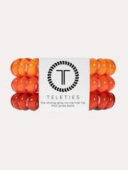 Teleties Small-TELETIES-The Bugs Ear
