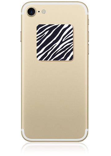 Animal Print Screen Cleaner Pack-iDecoz-The Bugs Ear