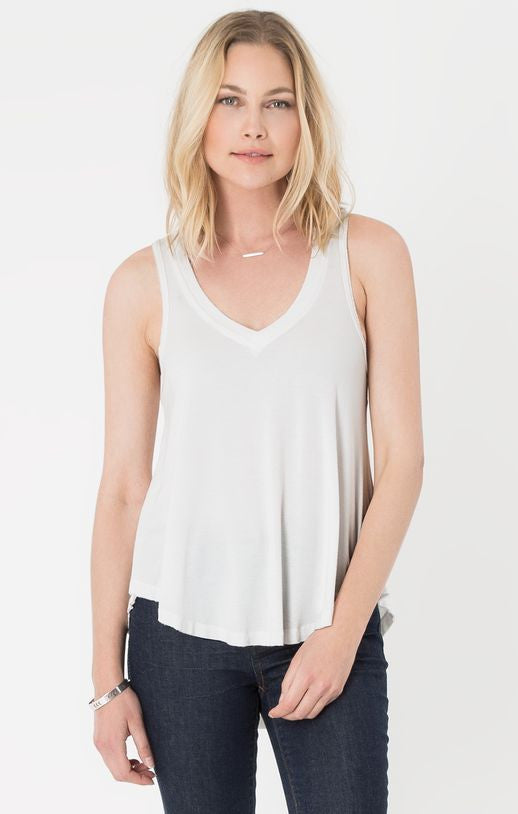 Z Supply The Vagabond Tank in Multiple Colors-Z Supply-The Bugs Ear