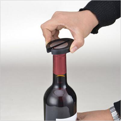 Commercial Grade Wine Bottle Foil Cutter