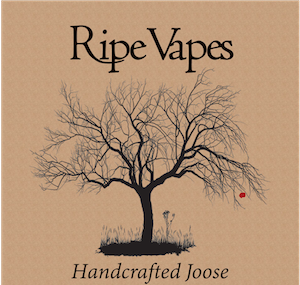 Limited Time Offer! Canada's Lowest Prices on Ripe Vapes' Most Popular Flavors!