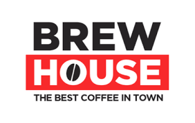 Brew House Coffee Vape Juice