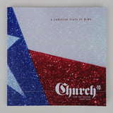 CHURCH ISSUE 09