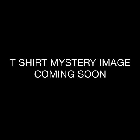 T-SHIRT MYSTERY PACK