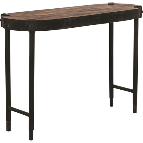 Ren-Wil TA098 Seewald Console Table
