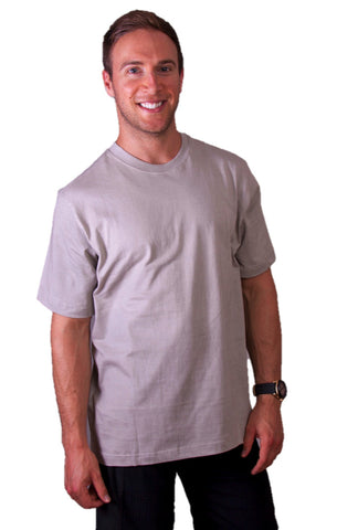Vetiver - Men's Shirt (Short)