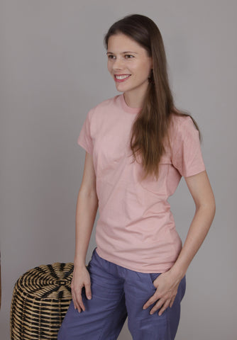 Women's Sandalwood (short sleeve)