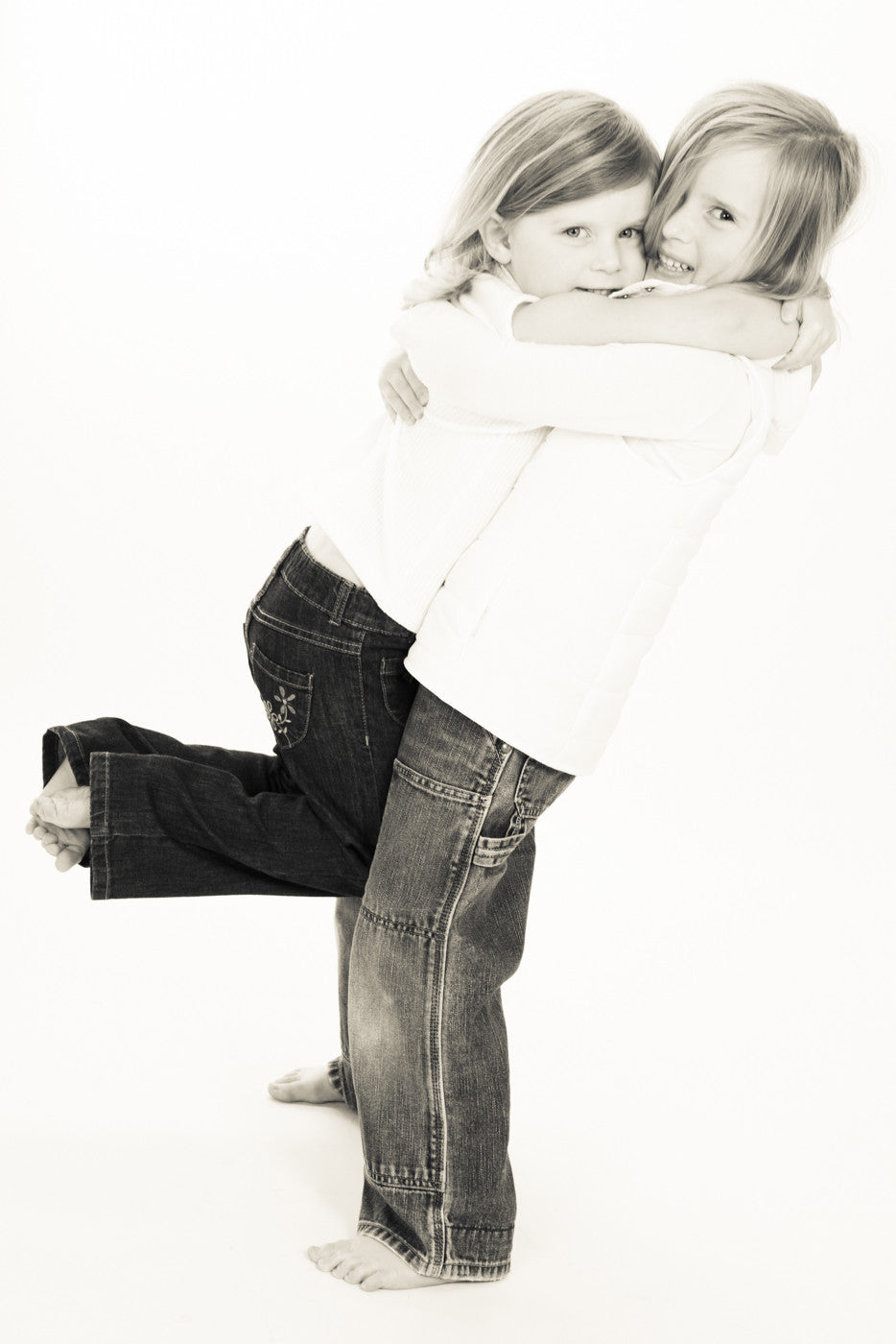 Exclusive Photography Perth & Brisbane kids photoshoot