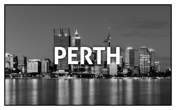 Perth Photography