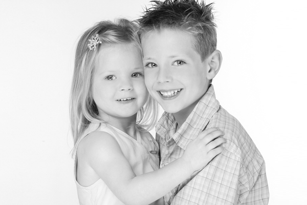 Brother & Sister Photography - Exclusive Photography Perth/Brisbane
