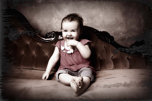Cute Baby Photography - Exclusive Photography Perth/Brisbane