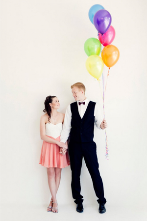 Happy Couple Photography - Exclusive Photography Perth/Brisbane