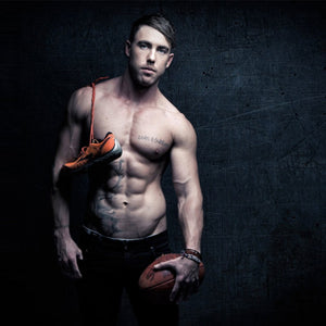 Men- Modelling Photography - Exclusive Photography Perth/Brisbane