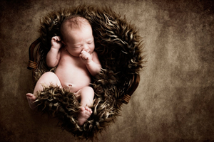 Newborn Baby Photography - Exclusive Photography Perth/Brisbane