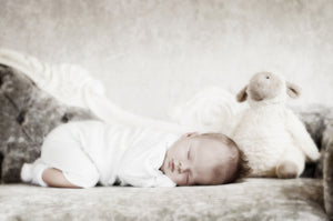 Little Lamb Photography - Exclusive Photography Perth/Brisbane