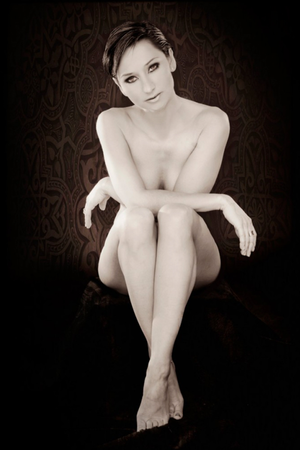 Natural Boudoir Photography - Exclusive Photography Perth/Brisbane