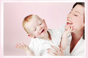 Fun Baby Photography - Exclusive Photography Perth/Brisbane