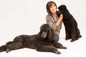 Poodles Photography - Exclusive Photography Perth/Brisbane