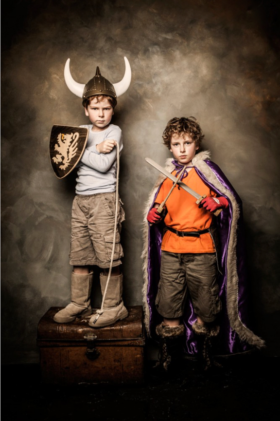 Vikings Photography - Exclusive Photography Perth/Brisbane