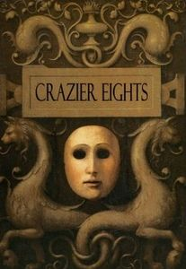 Crazier Eights