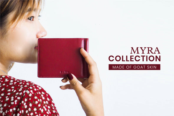 MYRA COLLECTION