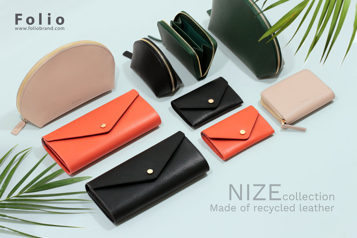 Nize Collection
