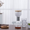 Mixo Coffee Drip set