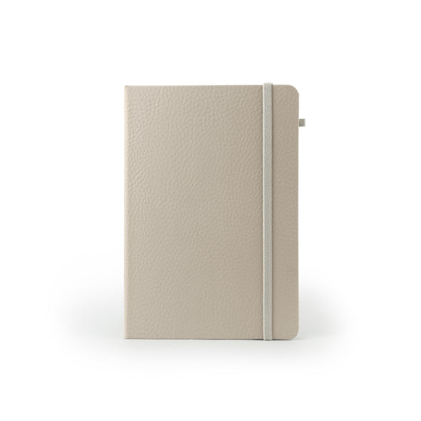 Notebook Set