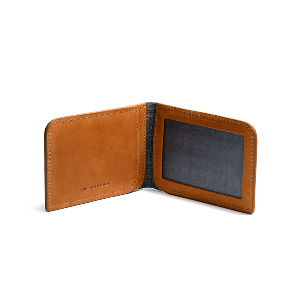 ID Card Holder and Card Case