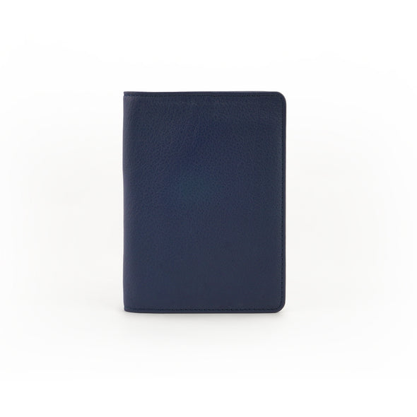 Passport Cover and Card Case set