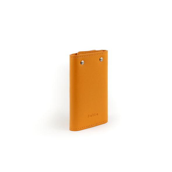 Yellow Card Case set
