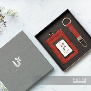 ID Card Holder set