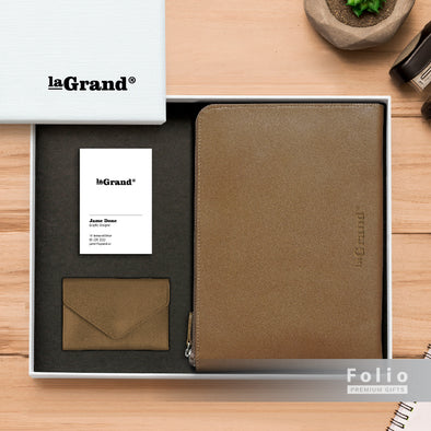 Document Case set