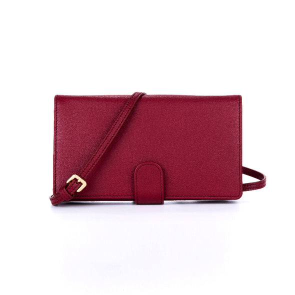 Bliss Crossbody Bag