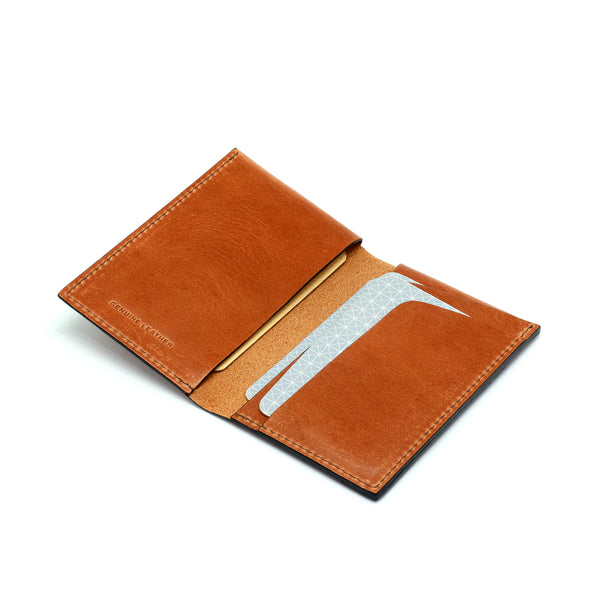 Card case set