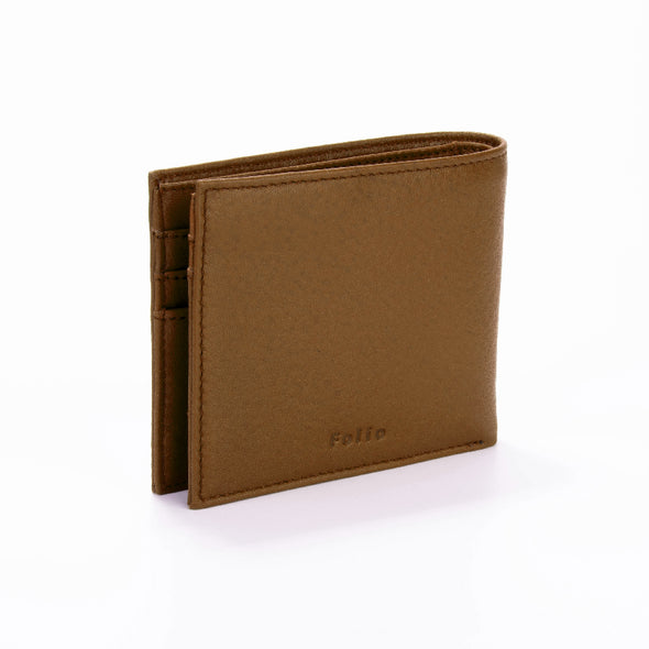 Bliss Slim Wallet