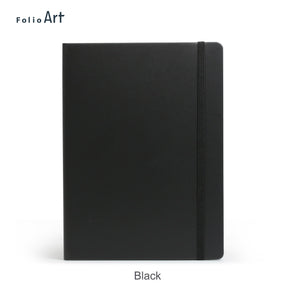 Folio Sketchbook