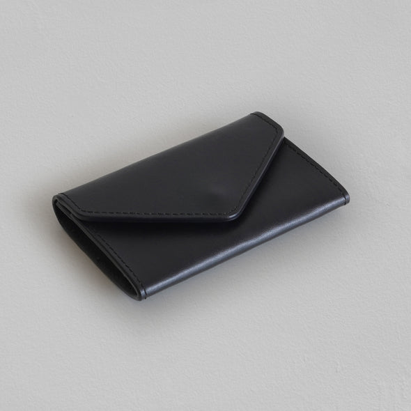 Card Case and ID Card Holder