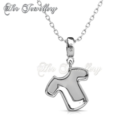 Tee pendant her jewellery tee pendant mozeypictures Image collections
