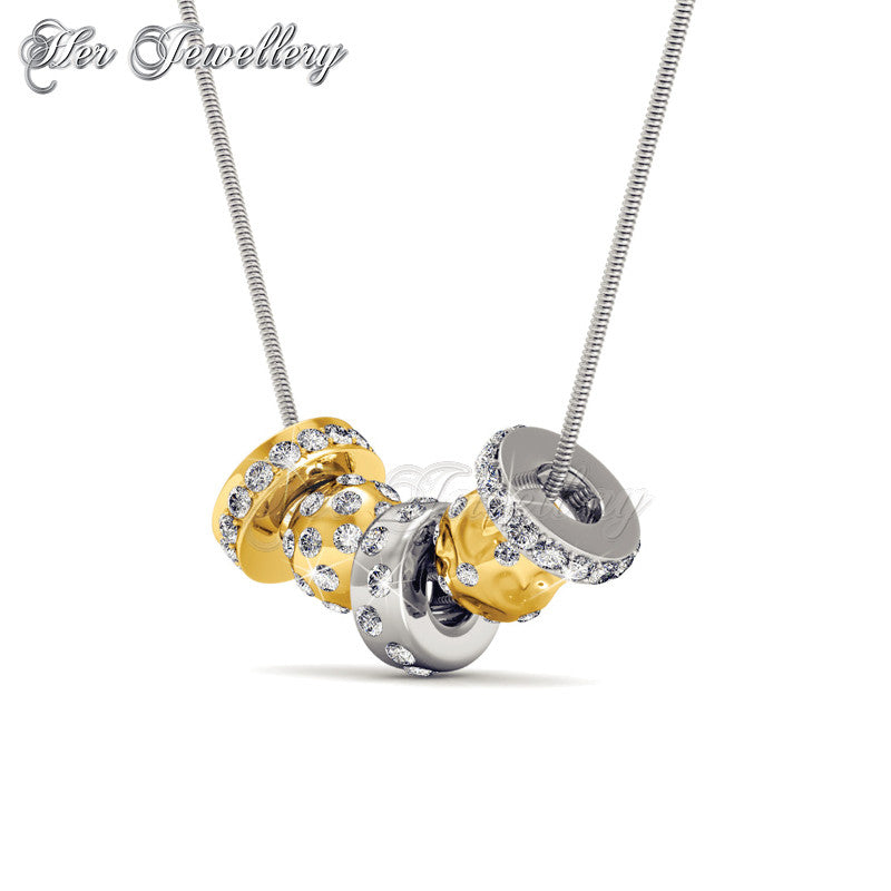 product tailored pendant jewelry luck shipping karat yellow watches good lucky gold palmbeach free charm